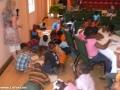 frane-presenting-to-kids