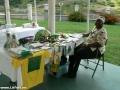 julianas-craft-and-food-stalls